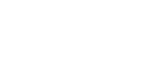 logo-salon-du-credit
