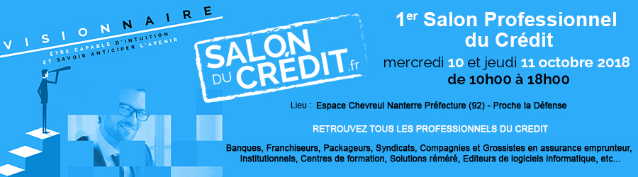 banniere-salon-credit-00