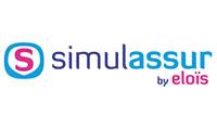 logo-simulassur