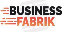 business-fabrik